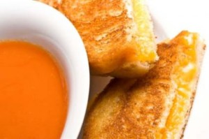 1296588692_grilled-cheese-and-tomato-soup