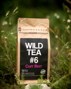 curr-berr-organic-hibiscus-currant-cranberry-tea-loose-leaf-herbal