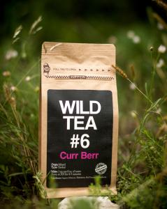 curr-berr-organic-hibiscus-currant-cranberry-tea-loose-leaf-herbal