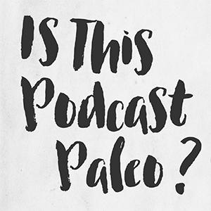 paleopodcast_300x300