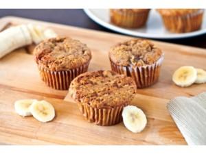muffins-banana-640x480