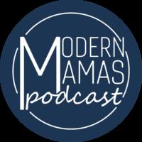 Modern-Mamas-Podcast-Logo-Blue-Circle-1800px-WEB