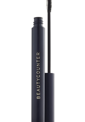 product-images_2551_imgs_bc_lengtheningmascara_selling02_web